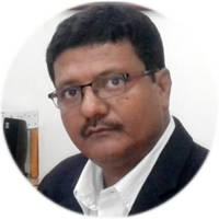 Dr. Manis Kumar Jha Principal Scientist  Metal Extraction & Recycling Division CSIR-National Metallurgical Laboratory